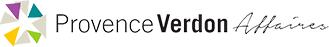 Provence Verdon Affaires