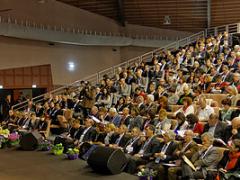 journee-etude-centrecongres