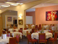 restaurant-ar-1