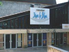 theatre_jean_le_bleu_2-1b55f