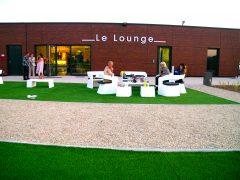 le-lounge-exterieur